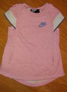 Nike Dress. size 2T